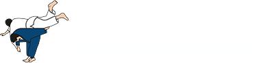 Judo Montorfano ASD Logo